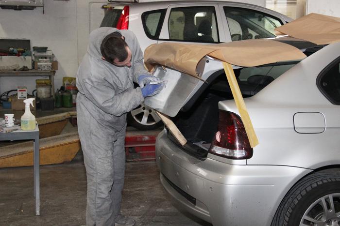 autolackierung kelzenberg stolberg spot repair lacksch den. Black Bedroom Furniture Sets. Home Design Ideas